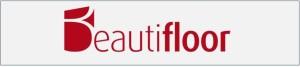 Logo_Beautifloor